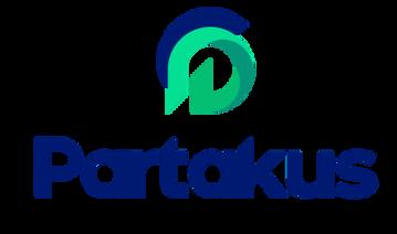 PARTAKUS_edited.png
