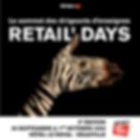 Retail_Days_4000x4000_Plan de travail 1.