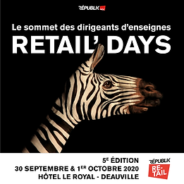 Retail_Days_4000x4000_Plan de travail 1.