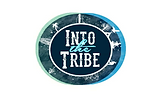 13_INTO_THE_TRIBE.png
