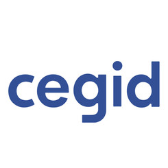 bronze-cegid-logo.jpg