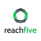 Reach Five