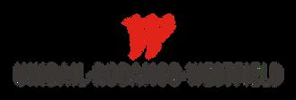 Logo_UnibailRodamcoWestfield.png