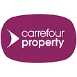 CARREFOUR_PROPERTY_LOGO.png