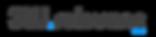 Logo-3WrelevanC---Gris-Bleu---HD.png