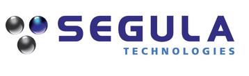 GROUPE SEGULA_Logo.JPG