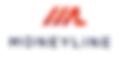 MONEY-LINE_Logo.PNG