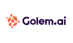 logo_golem.png