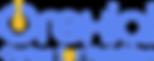 OREXIAL_Logo(non-officiel).png