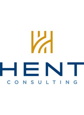 HENT CONSULTING_Logo.png