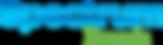 Spectrum-Logo_CMYK.png