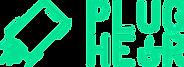 plug-heur-logo-fond-transparent-vert-1.png