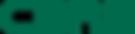 14_CBRE_Group_logo.svg.png
