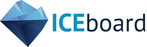 ICEBOARD