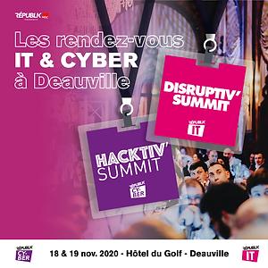 300X300_Disruptiv_Hacktiv_Summit
