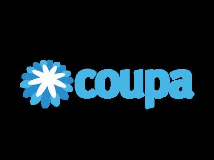 logos__Plan de travail 1 copie 11.png