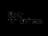 logos__Plan de travail 1 copie 32.png