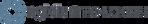 Logo_egidium.png