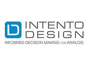 itentodesign_logo.png