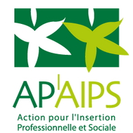 APAIPS