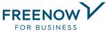 Logo_FreeNow.tif