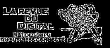 Logo La revue du digital.png