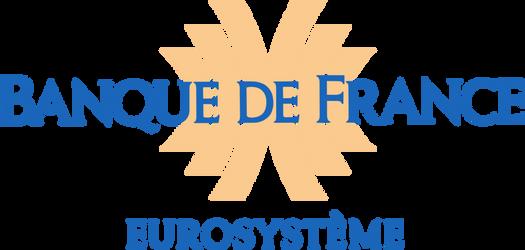 Banque_de_France_logo.png