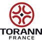Torann France