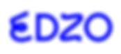 Edzo_logo.png