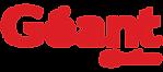 1200px-Géant_Casino_logo_2015.svg.png