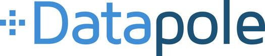 DATAPOLE_Logo.jpg