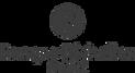 Banque_Richelieu_Logo.png