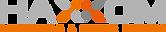 Logo_HAXXOM_HD.png