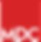 logo MDC seul.png