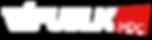 Logo_Républik_Blanc.png