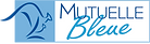 7_MUTUELLE_BLEUE.png