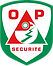 Oise_Protection_logo.png