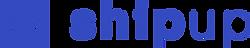 Shipup_logo.png