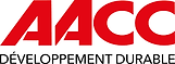 LOGO AACC.png