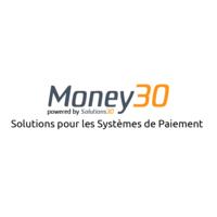 Money 30.png