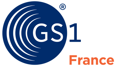 GS1_France_Large_RGB_2014-12-17.png