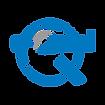 Equal_logo.png