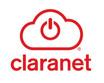 claranet logo 2.jpg