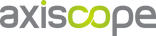 AXISCOPE_LOGO.png