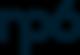 logo_NP6_hd.png