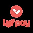 logo_lyfpay_vertical.png