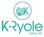 K-RYOLE.jpg