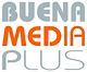 http---www.buena-media.fr-img-presentati