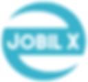 logo_jobilx.png