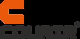 1200px-Courir_(logo).svg.png